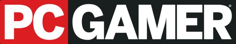 เว็บบาคาร่าออนไลน์ เล่นพนันคาสิโนออนไลน์ แจกฟรีเครดิต พร้อมโบนัส