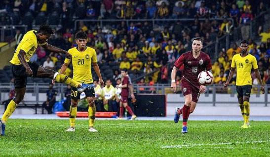 ฟุตบอลโลก2022 รอบคัดเลือก โซนเอเชีย
